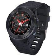 Умные часы SMART WATCH S99