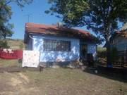 Продам хату з земельною ділянкою 70сотих
