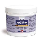 Агита средство от мух (Agita 10 WG) 400г