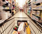 Знижки супермаркетів Львова