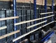 Опалубка от завода – изготовителя. Киев. Продажа,  лизинг,  аренда по Ук