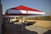 палатки в асортименте,  зонты,  шатры,  пвх
