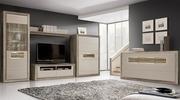 Продам Forte (Форте) це найбільший виробник польських меблів в Європі