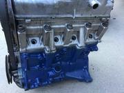 Мотор на ВАЗ 2109