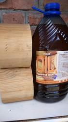 Продам Київ Захист деревини,  антисептик Frost(фрост) для дерева,  антис