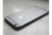Оригинал 100% Iphone 6,  6s,  5s. 16gb,  64gb. Cтан. Айфони Оригінальні