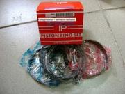 Isuzu 4HG1 - комплект поршневых колец