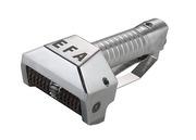 Шкуросъемка ручная EFA 900 (Германия)