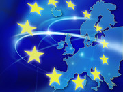 Бытовая техника из Европы