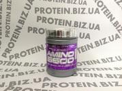 BCAA Scitec Nutrition Amino 5600 — 200 табл