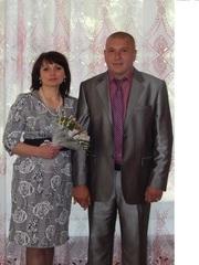 Честная семейная пара с Украины .ищет работу