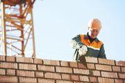 Робота. Потрібні МУЛЯРИ в Литву. Візова підтримка.