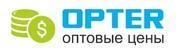 Средства для дома Opter во Львове