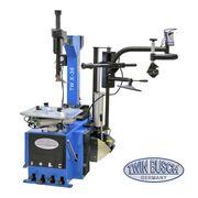 Оборудование для шиномонтажа,  шиномонтажные стенды Twin Busch