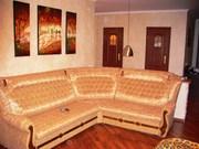 Обміняю квартиру в Трускавці на квартиру в Києві з доплатою