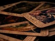 Ворожіння на Таро,  ритуальні практики.