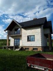 Продам будинок 230 м2