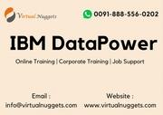 IBM WebSphere DataPower Training