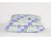 Подушка для сну Подушка лляна.