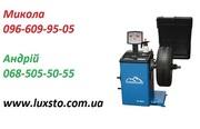 Lux STO Шиномонтажный станок