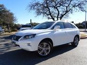 Lexus RX 350 suv,  пожалуйста,  Г-жа Монат Хан о срочной продаже моего