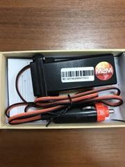 Продам Gps tracker m2m micro оригинал