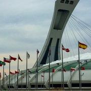На сегодняшний день самым привлекательным направлением для иммиграции в Канаду является иммиграция в канадскую провинцию Квебек.
