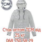 Сток оптом TCM