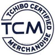 Одежда ТCM Tchibo оптом