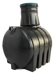 Септик 1500 литров Львов Броды Буск