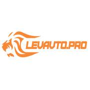 Интернет магазин автозапчастей ЛевАвтопро