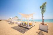 Доступная недвижимость у моря на Северном Кипре