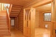Блок хаус в Львове
