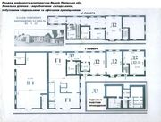 Продам производственные и складские помещения в Львовская область