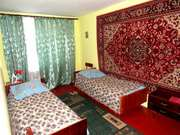 Аренда 2-х комнатной квартиры Трускавец