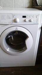 Продам стиральную машыну