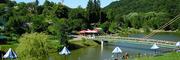 Oзеро Природа+Отель во Львове