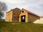 Продається будинок в місті Золочів (Львівська обл.) від власника