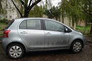 Предыдущая 1 из 2 Следующая [+]  Продається Toyota Yaris