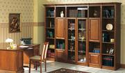 Гостинные,  столовые Гостиные Польской мебельной фабрики Taranko